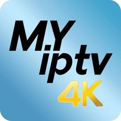 China Subskription MYIPTV 4K für 1-jähriges Singapur Malaysia Taiwan IPTV kanalisiert Server Pin-Code usine
